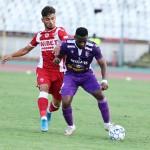 Dinamo - FC Argeș 0-2(0-1) (23)