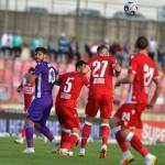 Dinamo - FC Argeș 0-2(0-1) (7)