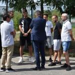 FC ARGES 26 08 2021 (13)