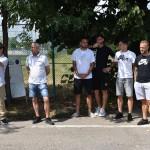 FC ARGES 26 08 2021 (3)
