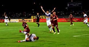 FC ARGES -CFR CJ 0-1 (37)