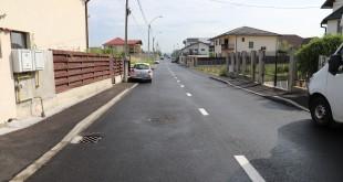 Modernizare - strada Dumitru Brătianu (13)