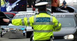 Poliţiştii-rutieri-au-împânzit-şoselele-judeţului
