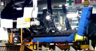 Uzina de Vehicule din Mioveni