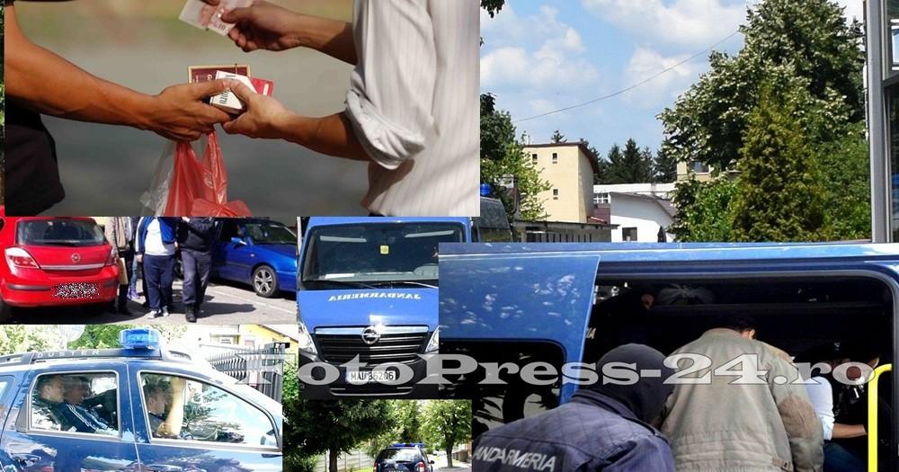 contrabandă-cu-ţigări1