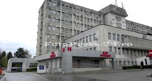 spitalul-judetean-arges