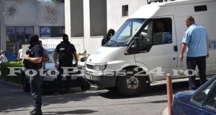 tribunal-arges-fotopress-24ro