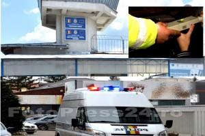 Argeșeni-judecaţi-pentru-infracţiuni-rutiere