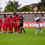 FC.ARGES - FC (101)