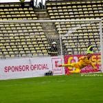 FC.ARGES - FC (102)