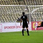 FC.ARGES - FC (107)