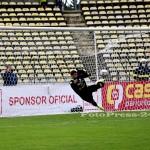 FC.ARGES - FC (110)