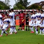 FC.ARGES - FC (112)