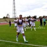 FC.ARGES - FC (122)
