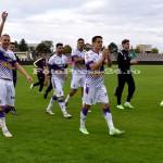 FC.ARGES - FC (124)