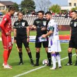 FC.ARGES - FC (135)