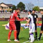FC.ARGES - FC (138)