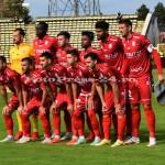FC.ARGES - FC (140)
