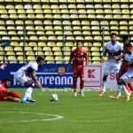 FC.ARGES - FC (143)
