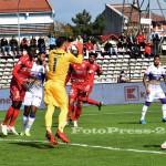 FC.ARGES - FC (146)