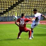 FC.ARGES - FC (149)