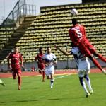 FC.ARGES - FC (156)
