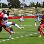 FC.ARGES - FC (17)