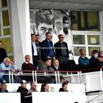 FC.ARGES - FC (190)