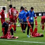 FC.ARGES - FC (194)