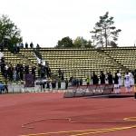 FC.ARGES - FC (207)