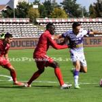 FC.ARGES - FC (22)