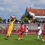 FC.ARGES - FC (26)
