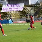 FC.ARGES - FC (27)