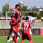 FC.ARGES - FC (29)