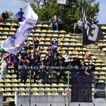 FC.ARGES - FC (31)