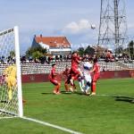 FC.ARGES - FC (33)
