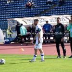 FC.ARGES - FC (51)