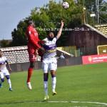 FC.ARGES - FC (61)