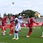 FC.ARGES - FC (62)