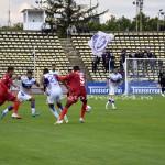 FC.ARGES - FC (67)