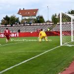 FC.ARGES - FC (68)