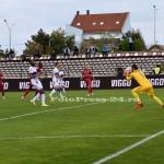 FC.ARGES - FC (74)