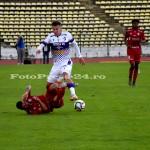 FC.ARGES - FC (78)