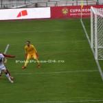 FC.ARGES - FC (81)