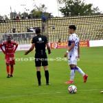 FC.ARGES - FC (87)
