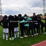 FC.ARGES - FC (92)