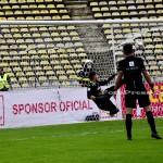 FC.ARGES - FC (99)