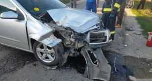 accident rutier arges (1)