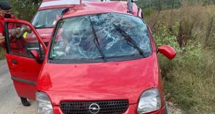 maşină răsturnată (1)