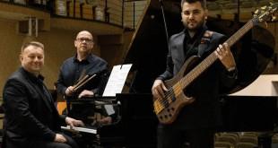 Jazz Standards la Filarmonica Pitești